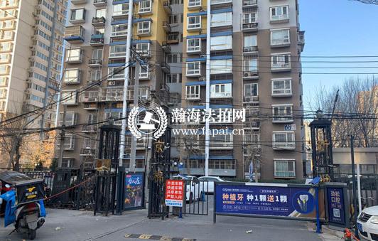 京棉新城北区129号楼0904室