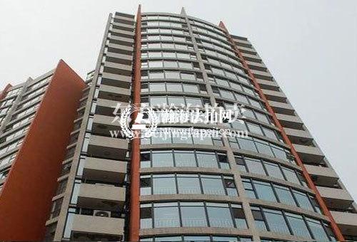 恒华国际商务中心805室