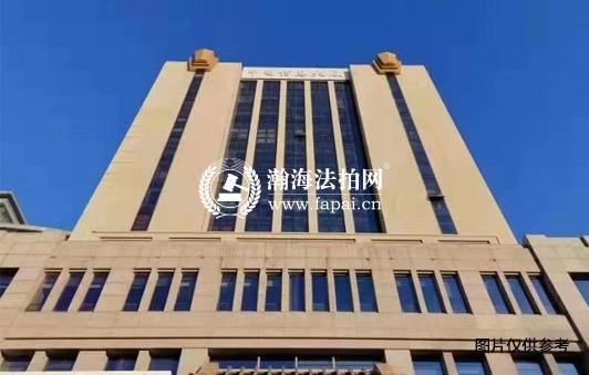 中电信息大厦502室