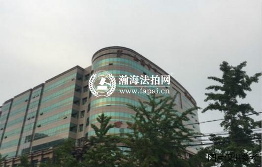 第一上海中心1幢401室