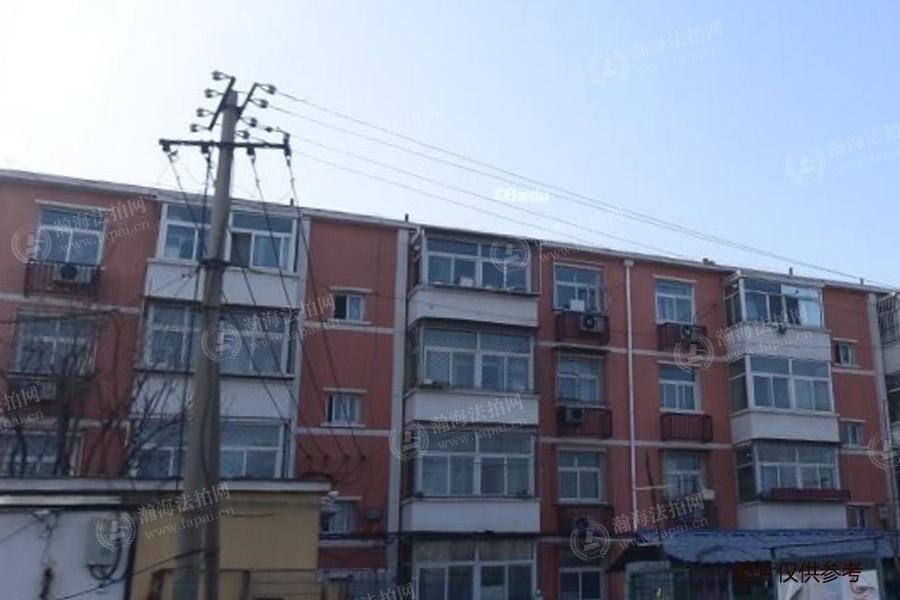 昌平区气象局2号楼11单元101室