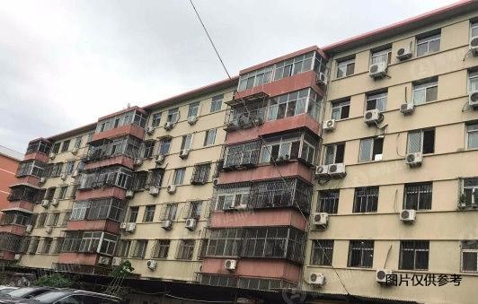 水关新村30号楼3单元602室
