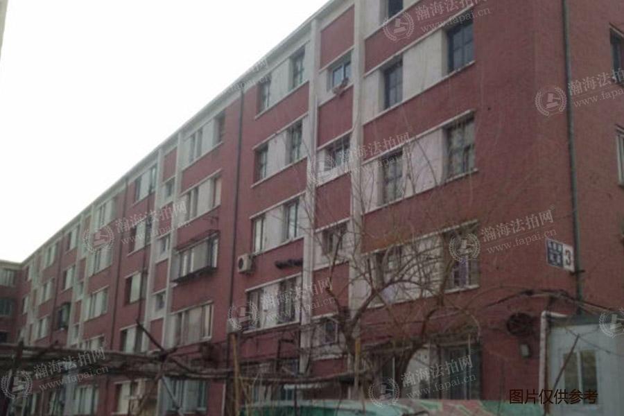 马连道北里6号楼602室