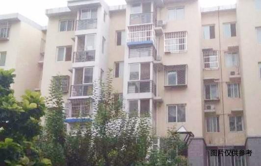 皓月园3号楼1单元101室(下跃)