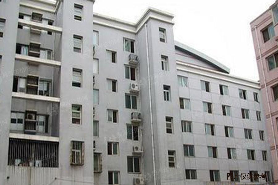 葡东南区3号楼1单元132室