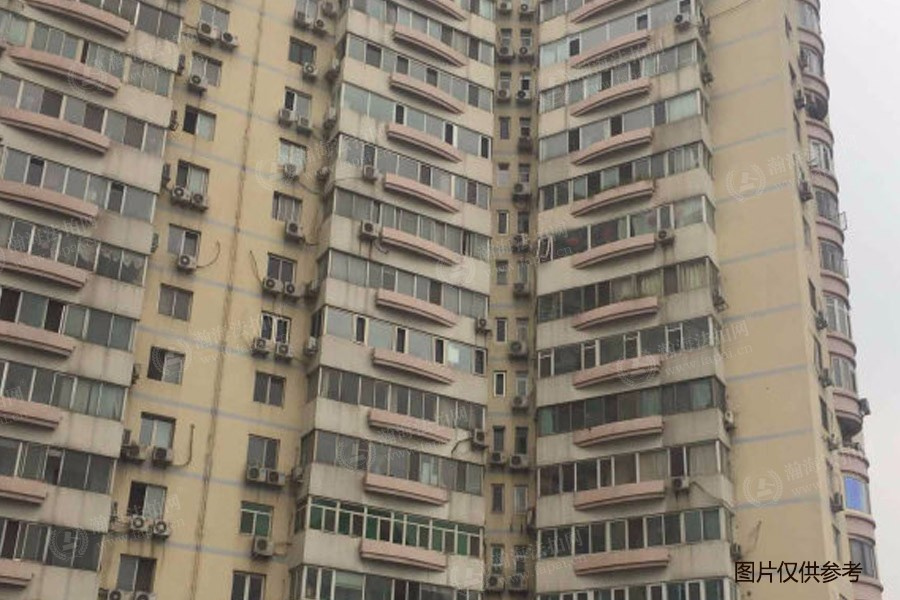 西晴公寓A座0358室