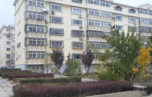 京溪小区17号楼1单元502室