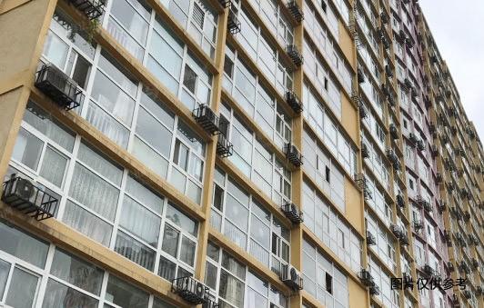 世纪家园12号楼1单元102室