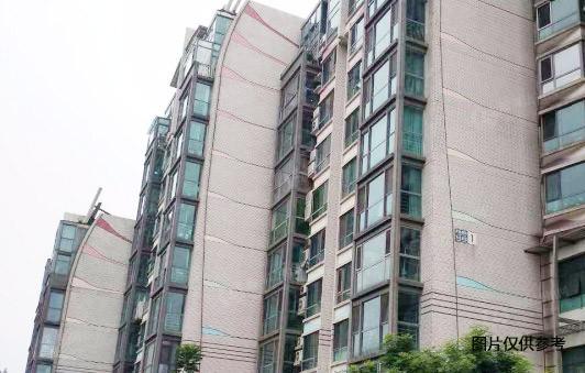 天兆家园5号楼A座1702室