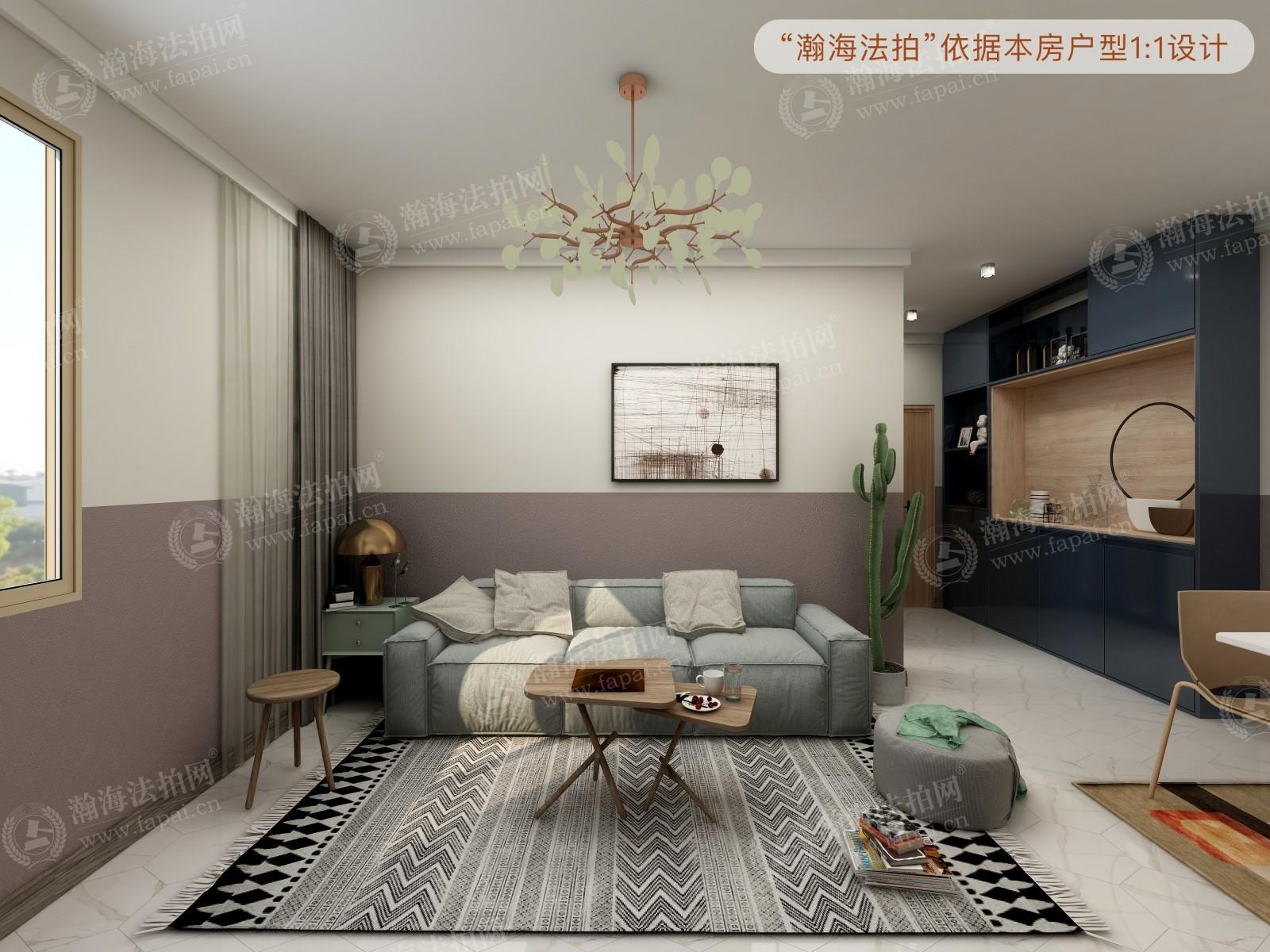 文慧园10号公寓10号楼511室