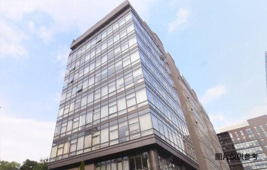 总部基地一区15号楼(独栋办公)