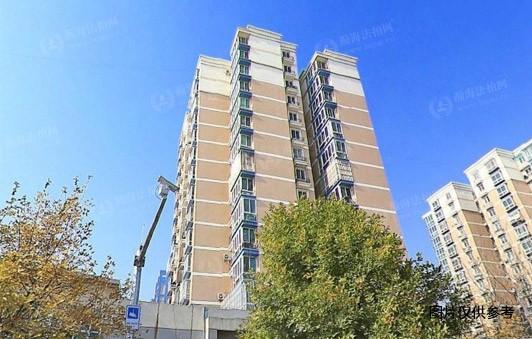 高塔小区北区3号楼2单元210室