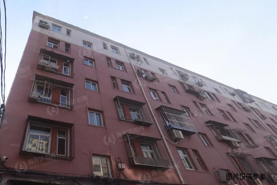 金顶街一区2号楼5单元57室
