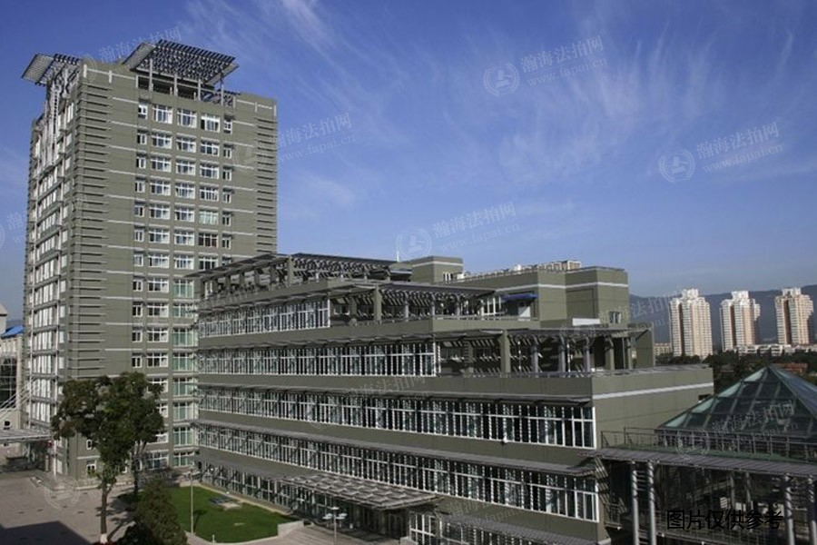 北方工业大学宿舍16号楼1单元102室