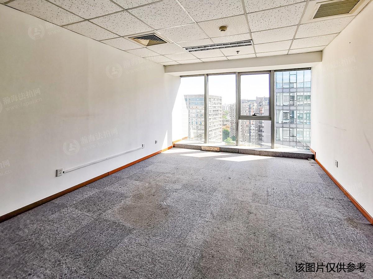 慧谷金色家园117号楼2单元102室