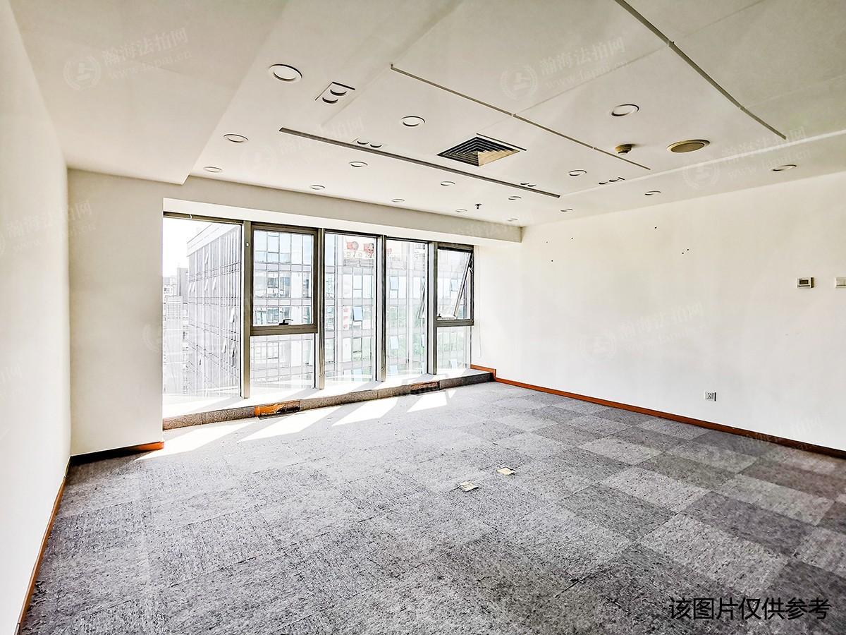 和平家园小区9号楼41室(复式底商)