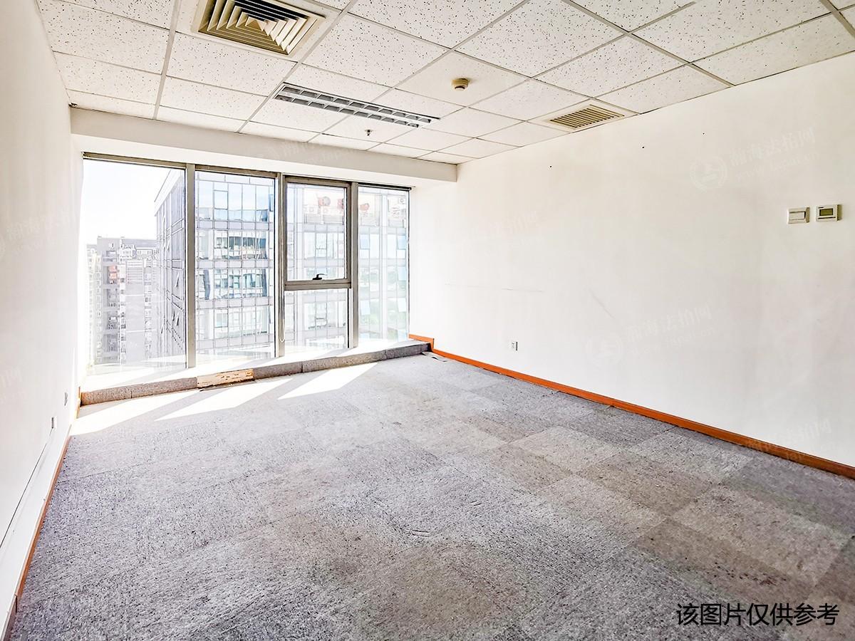 首开康乃馨城23号楼109室(下跃底商)