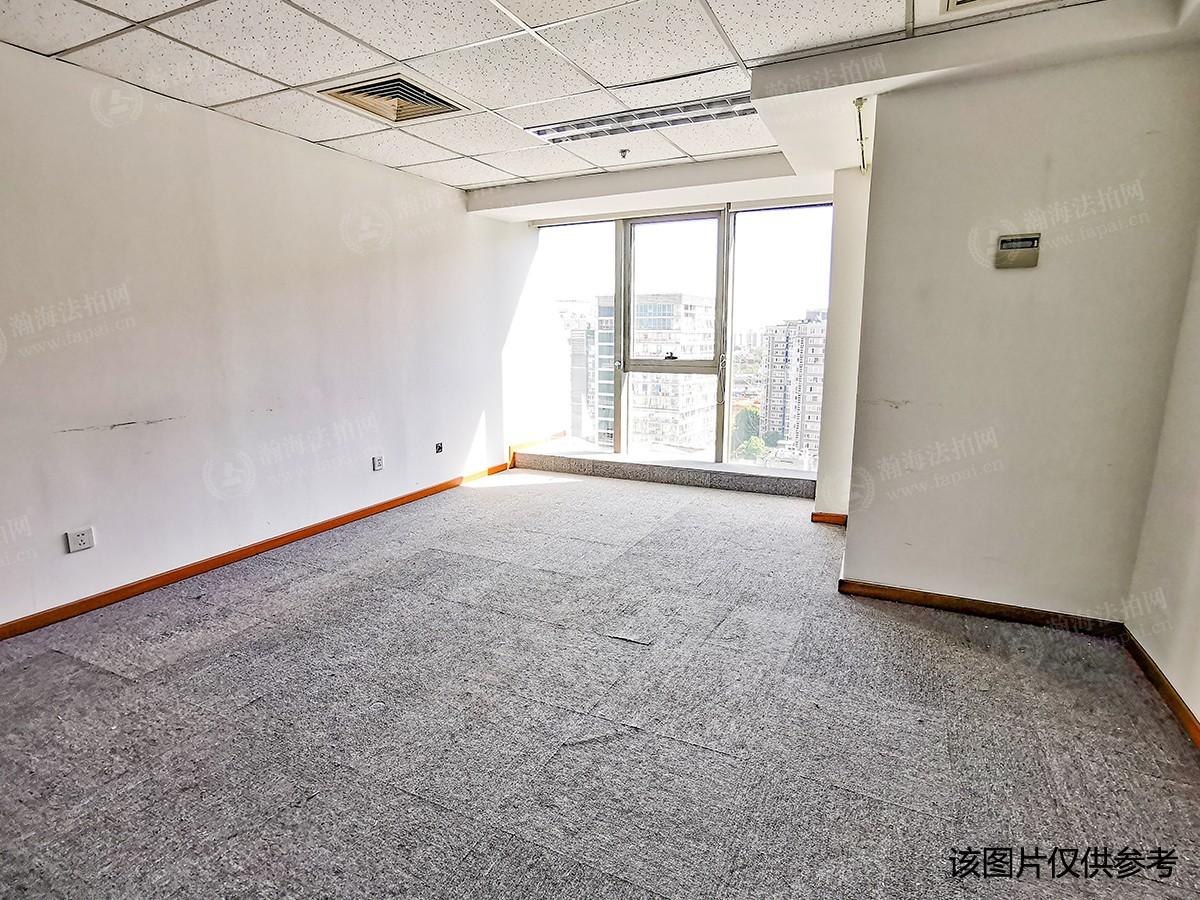 天畅园2号楼109-116室(共6套)