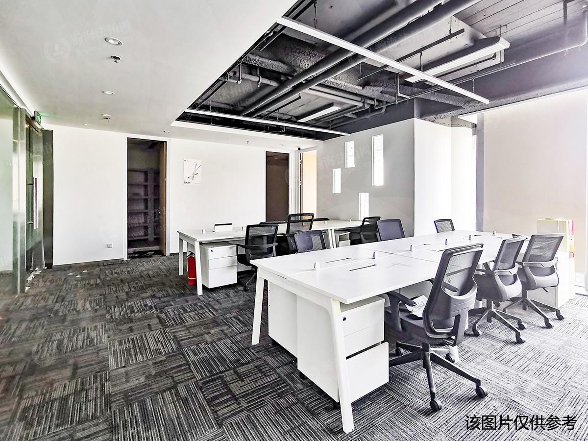 东亚首航国际3号楼3单元622室
