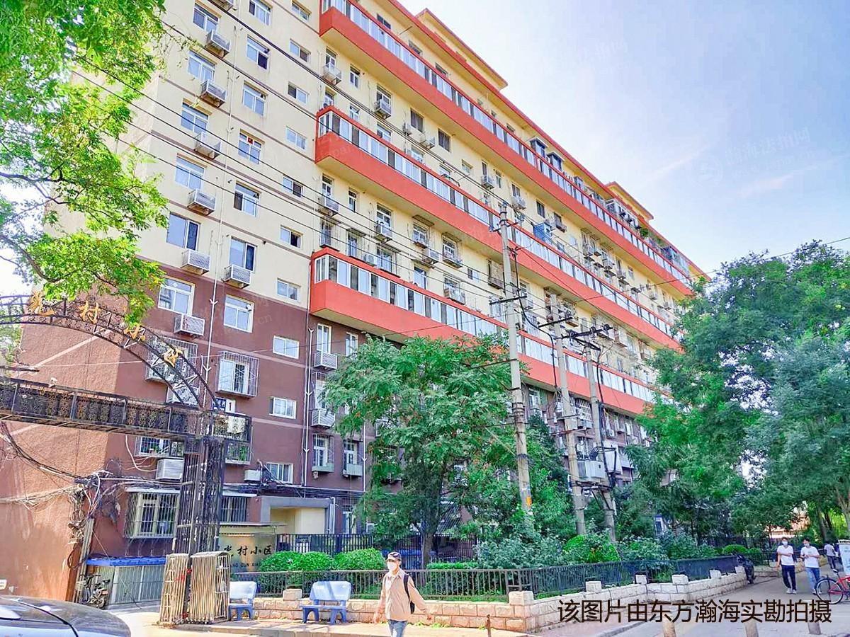 明光村小区1号楼5单元22室