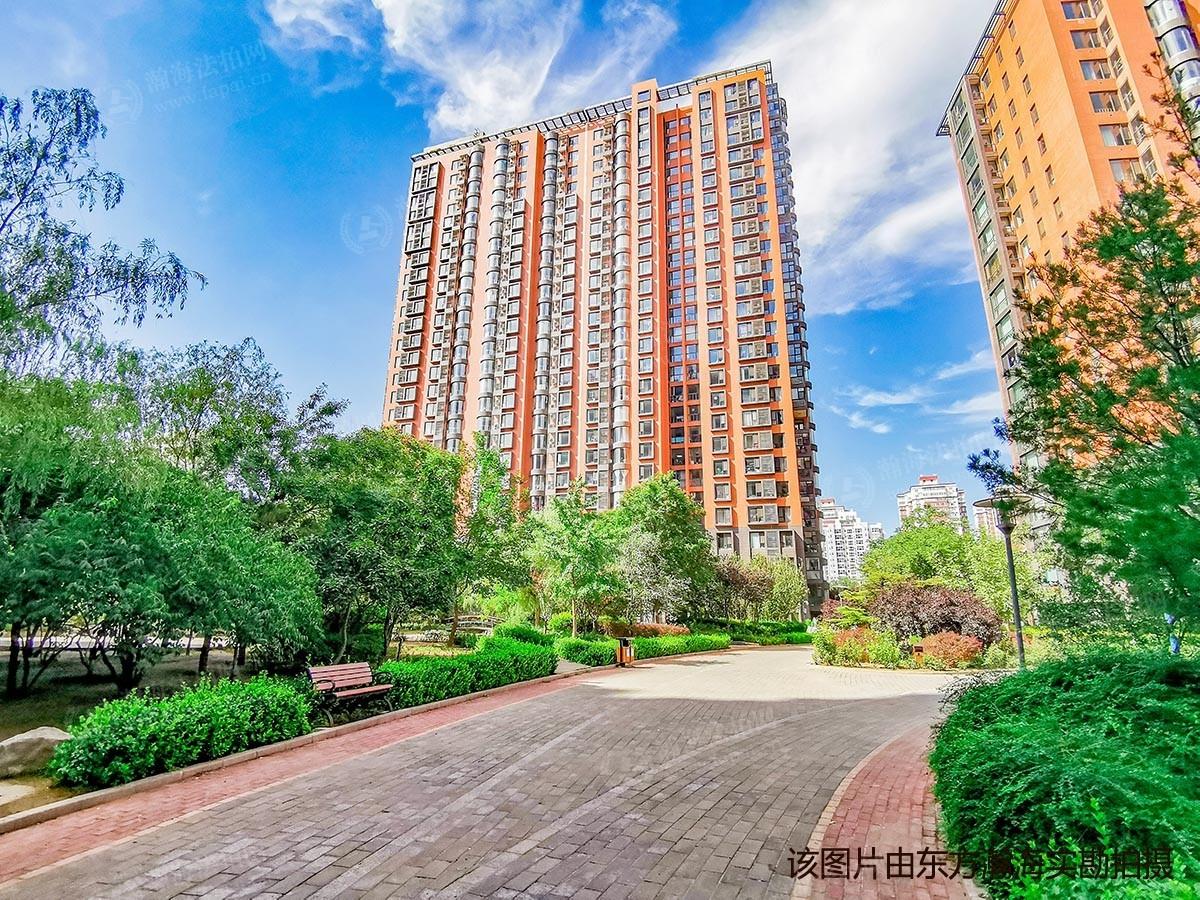 上京新航线306号楼1单元1102室