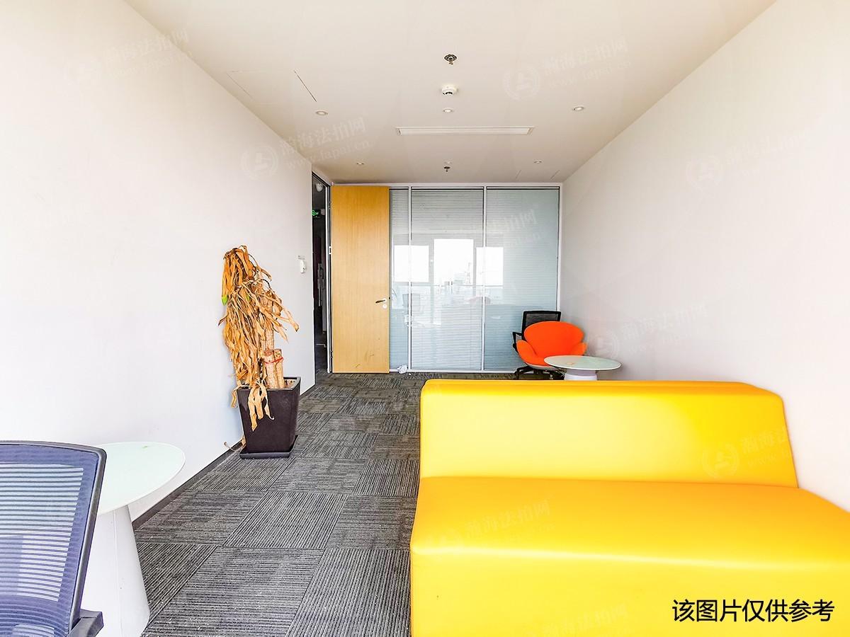 润枫嘉尚1号楼1701室