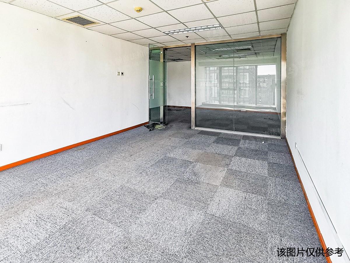 上奥世纪中心3号楼211室