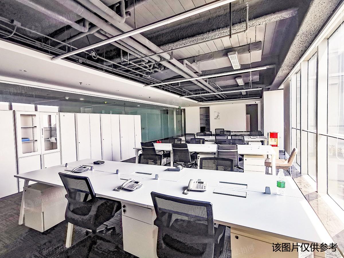 望京SOHO 3号楼1单元111201室