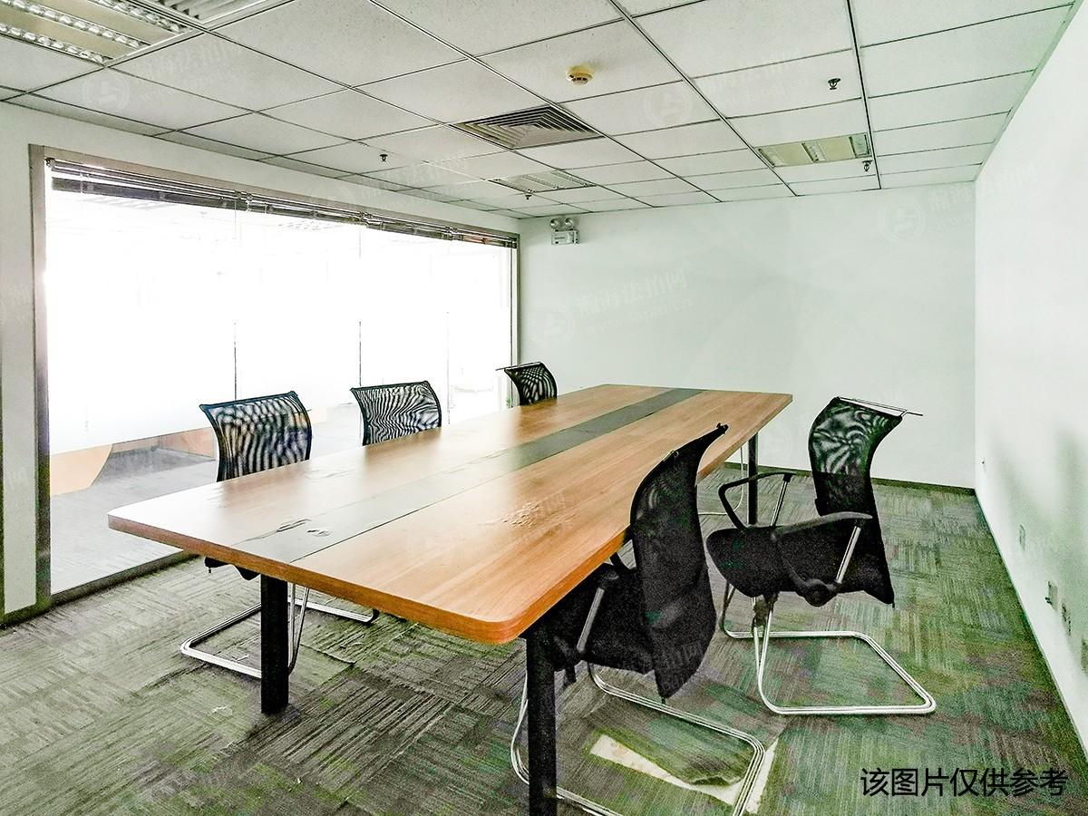 望京SOHO 3号楼1单元111217室