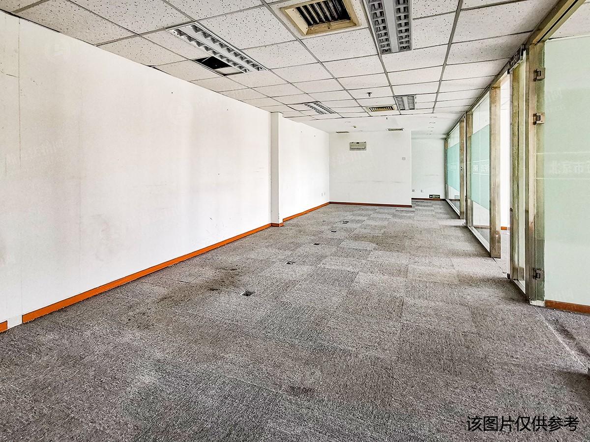 时间国际四川会馆10号楼