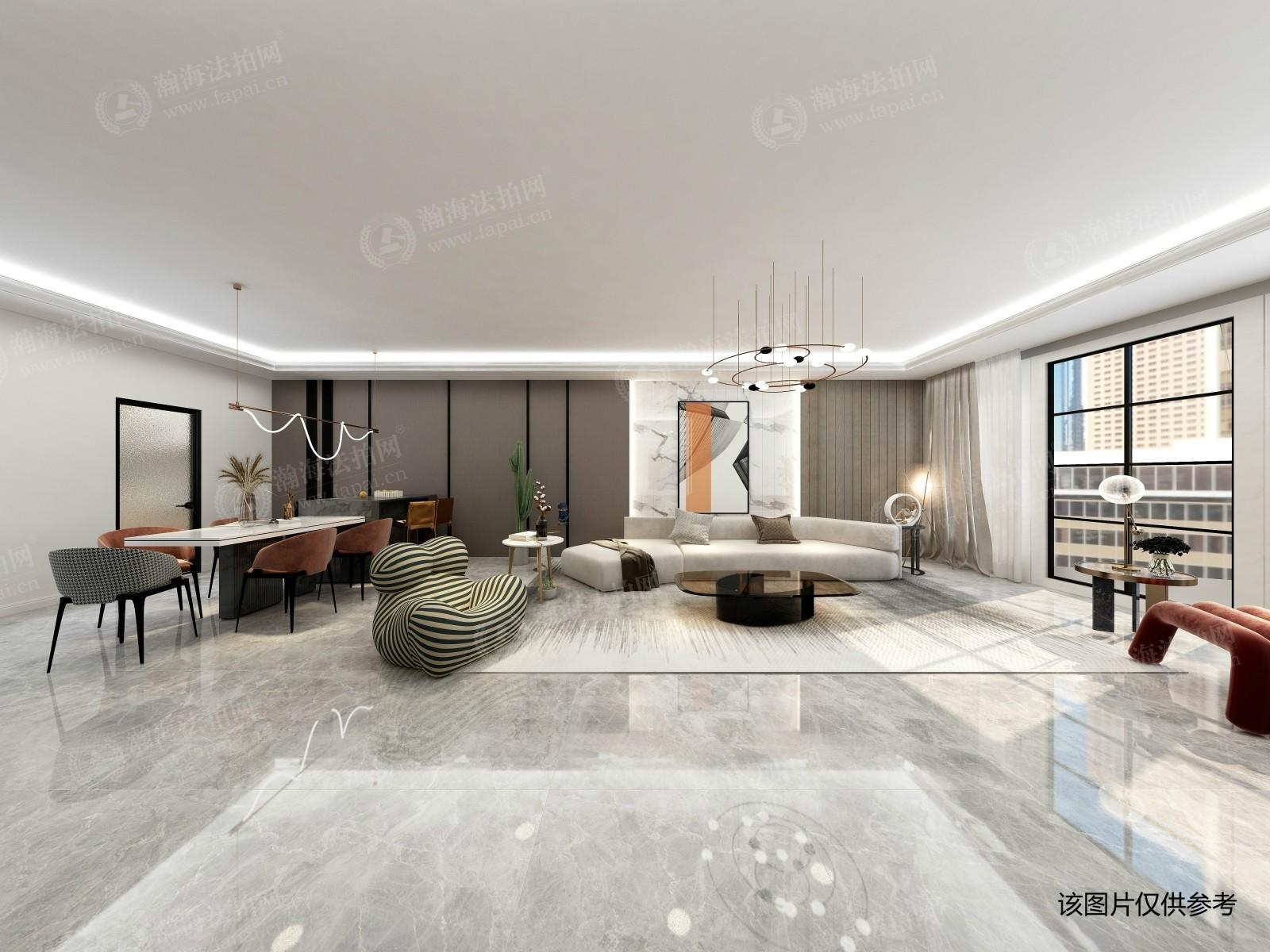 瑞丽江畔南区7号楼1单元801室