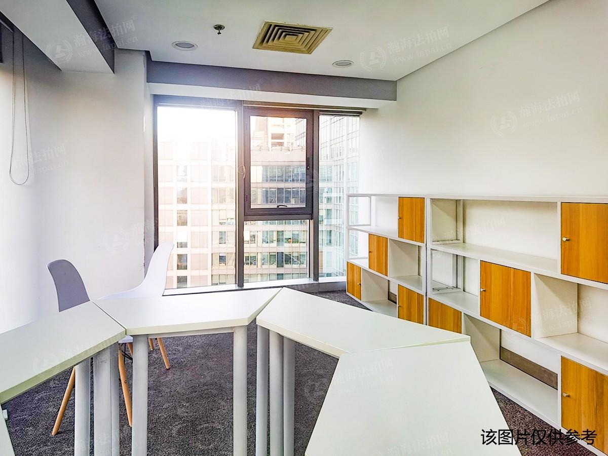 万达广场3号楼1913室