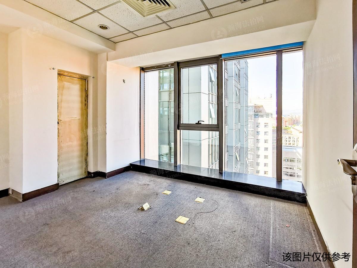 小悦中心创意商业3号楼526室