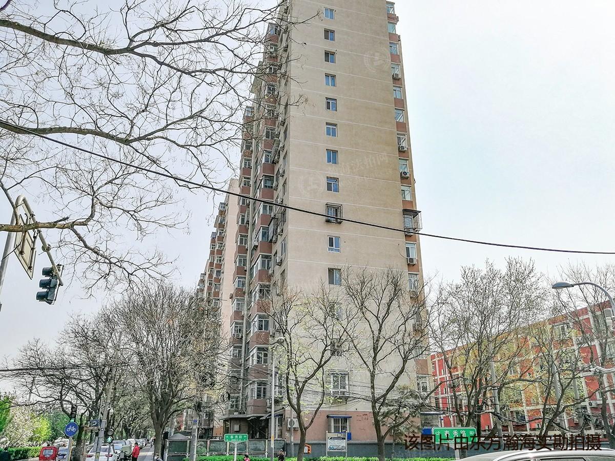 东直门外大街(朝阳)34号楼102室